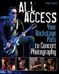 Cover All Access