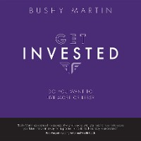 Cover Get Invested