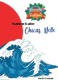 Cover Chicas Welle