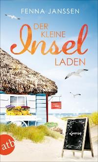 Cover Der kleine Inselladen