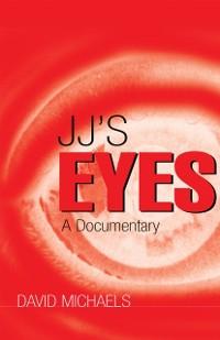 Cover Jj's Eyes