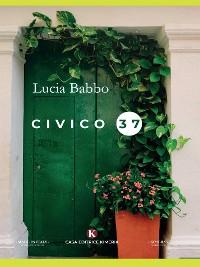 Cover Civico 37