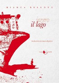 Cover Il Lago