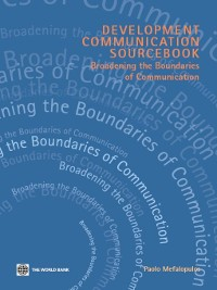 Cover Development Communication Sourcebook