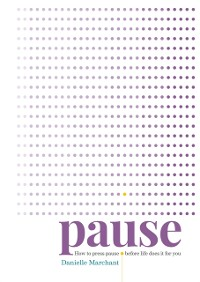 Cover Pause