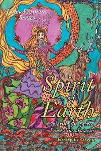 Cover Spirit of Earth
