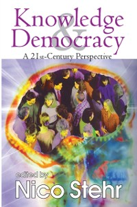 Cover Knowledge and Democracy