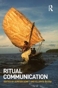 Cover Ritual Communication