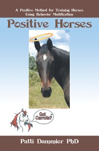 Cover Positive Horses
