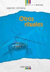 Cover Otros rituales