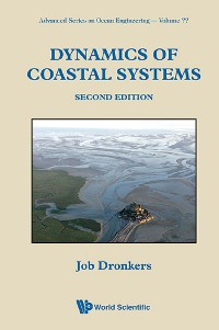Cover Dynamics of Coastal Systems