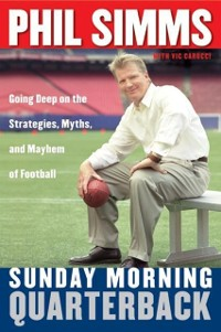 Cover Sunday Morning Quarterback