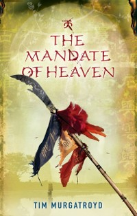 Cover Mandate of Heaven