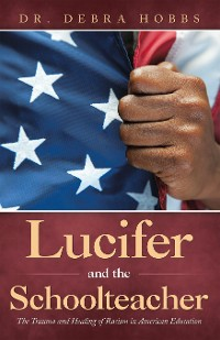 Cover Lucifer and the Schoolteacher