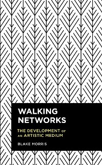 Cover Walking Networks