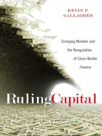 Cover Ruling Capital