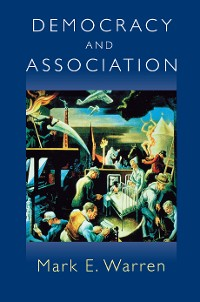 Cover Democracy and Association