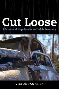 Cover Cut Loose