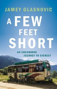 Cover A Few Feet Short