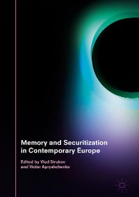 Cover Memory and Securitization in Contemporary Europe