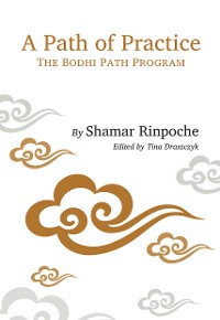 Cover A Path of Practice