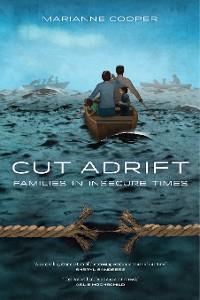 Cover Cut Adrift