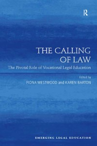 Cover Calling of Law