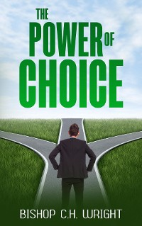 Cover The Power Of Choice