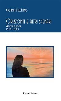 Cover Orizzonti e altri scenari