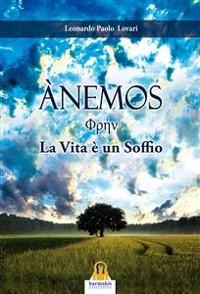 Cover ANEMOS