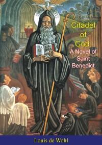 Cover Citadel of God