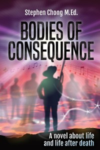 Cover Bodies of Consequence