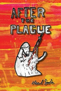 Cover After the Plague
