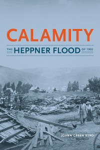 Cover Calamity
