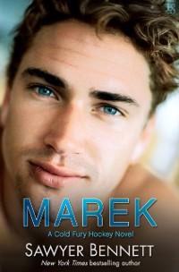 Cover Marek