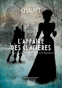 Cover Les Enquêtes de Jane Cardel - Tome 2