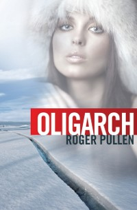 Cover Oligarch