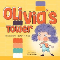Cover Olivia's Tower