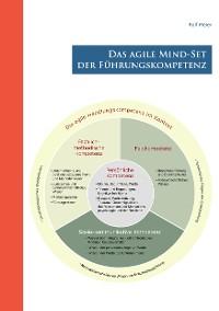 Cover Das agile Mind - Set der Führungskompetenz
