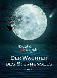 Cover Der Wächter des Sternensees