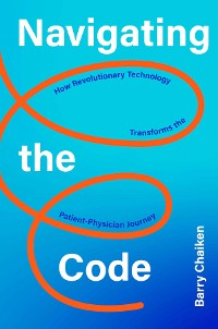 Cover Navigating the Code