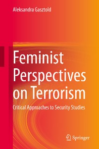 Cover Feminist Perspectives on Terrorism