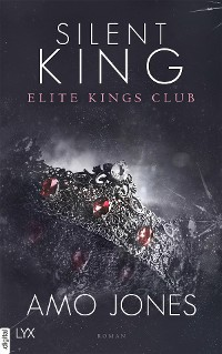 Cover Silent King - Elite Kings Club