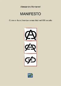 Cover Manifesto