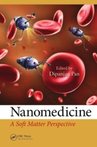 Cover Nanomedicine