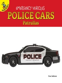Cover Police Cars