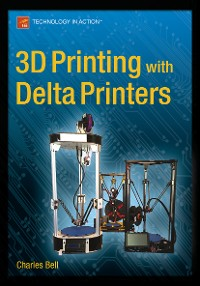 Cover 3D Printing with Delta Printers