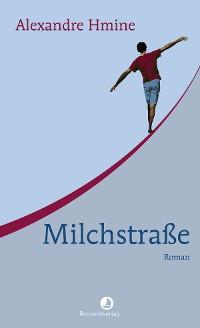 Cover Milchstraße