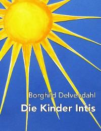 Cover Die Kinder Intis