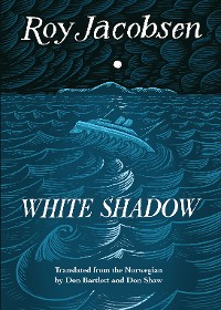 Cover White Shadow